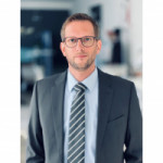 Freiberufler -Interim Manager - Startup, Innovation und Informationssicherheit