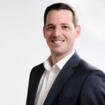 Freiberufler -Supply Chain Engineer and Planning Expert