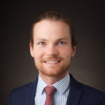 Freiberufler -Business Development: Ideation - Prototype - Validierung