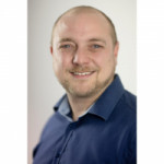 Freiberufler -Product Owner, Business Analyst, Projektleiter, Scrum Master