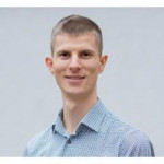 Freiberufler -Application/Cloud Developer - .NET, Typescript, Azure Certified