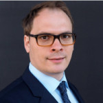 Freiberufler -Business Analyst & Enterprise Architect