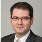 Freiberufler -Senior Software-Architekt, Software-Entwickler, Berater, DevOps, AWS