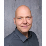 Freiberufler -Developer / Architect / (technical) Projectmanager