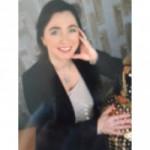 Freiberufler -Diplom Informatikerin / IT-Security / Projektmanagement