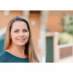 Freiberufler -HR Business Partner/ HR Manager