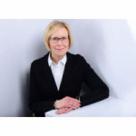 Freiberufler -Assistenz / Teamassistenz / Officemanagement / PMO / Backofficemanagement / Eventplanung