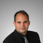 Freiberufler -Softwareentwickler .NET || Xamarin || Cloud