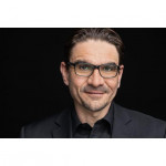 Freiberufler -Interim Marketing: Ihr Partner für agile und digitale Marketing-Strukturen
