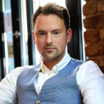 Freiberufler -Senior Software Developer / Certified Scrum Master / IT-Projektmanager