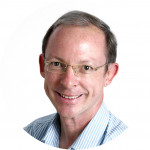 Freiberufler -Innovation and Business Strategy Consultant