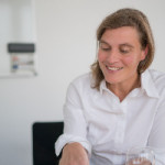 Freiberufler -Interim Finance Managerin mit Innovations Know-How