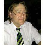 Freiberufler -Berater, Senior Business Analyst