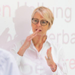 Freiberufler -Kommunikationsberatung, - training, Coaching