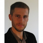 Freiberufler -Java Developer
